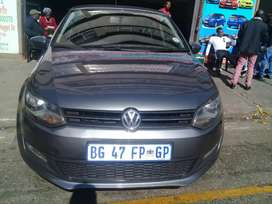 polo6  for  sale  low price