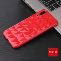 Чехол Rhombus Diamond Case Huawei P20 / P20 Lite / P20 Pro / Nova 2S