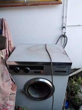 Bargain 2 Washing machines for sale