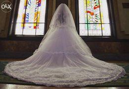 Свадебное платье Rozy antuanetta свадебного дома Кокос.
