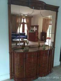 Wall Cabinet for sale  South Africa