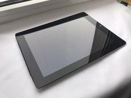 iPad 2 3G LTE 32 gb