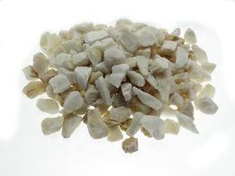 Biała Marianna - grys ogrodowy frakcja 10-16mm
