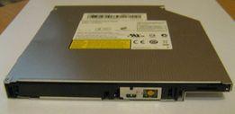 DVD-RW привод ноутбука DS-8A5SH