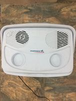 """Продам автохолодильник """"Campingaz Powerbox 24L Classiс"""""""