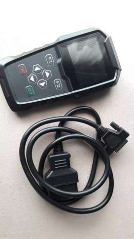 Odometer tool mileage Correction  for sale R 4500