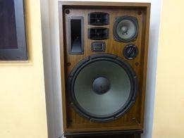 Продам акустику KENWOOD KL 7070