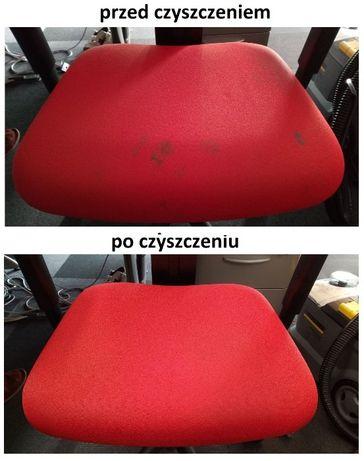 Wynajem odkurzacz piorący Karcher Puzzi, tapicerka, kanapa, dywan,auto Gdańsk - image 4