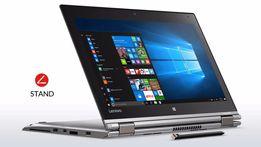 Ультрабук Lenovo ThinkPad Yoga 260 IPS i5-6300U 8Gb 256Gb SSD NVMe