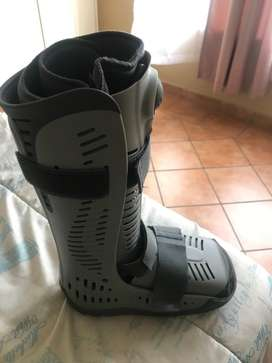 Moon boot for sale