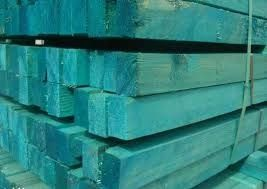 Więźba dachowa, deski szalunkowe,laty,drewno,tartak,kantowki Mszana Dolna - image 1