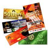 визитки, листовки, флаеры, буклеты, каталоги, афиши