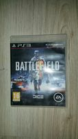 Gra Battlefield 3 PS3