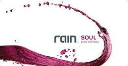 Rain Soul-Core-Bend комплект на 1 неделю