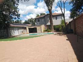 Students accommodation for rent. (Under process accreditation)