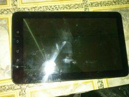 Продам модуль на планшет ztpad