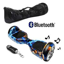 BRAND NEW HOVERBOARD HIGH QUALITY BLUETOOTH HOVERBOARDS HOOVERBOARD