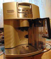 Ekspres do kawy DeLonghi Magnifica Automatic Cappuccino