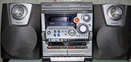 Samsung Max - B420