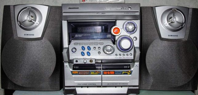 Samsung Max - B420 Днепр - изображение 1
