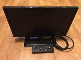 Телевизор Монитор Saturn TV LED 19A NEW