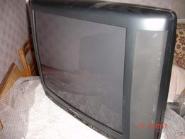 TV Grundig ST72-762 TOP