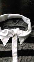 Nowe bluzki roz.s i xs