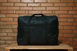 Дорожна сумка баул