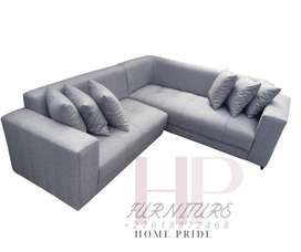 Top Best  High Quality Sofas & Couches