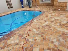 Bluewater Paving