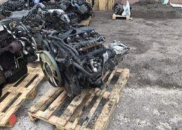 Двигатель мотор 2,0 форд транзит запчасти разборка