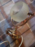 Лампа бра