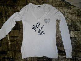 Продам женский свитер фирмы Oodji , р 42-44
