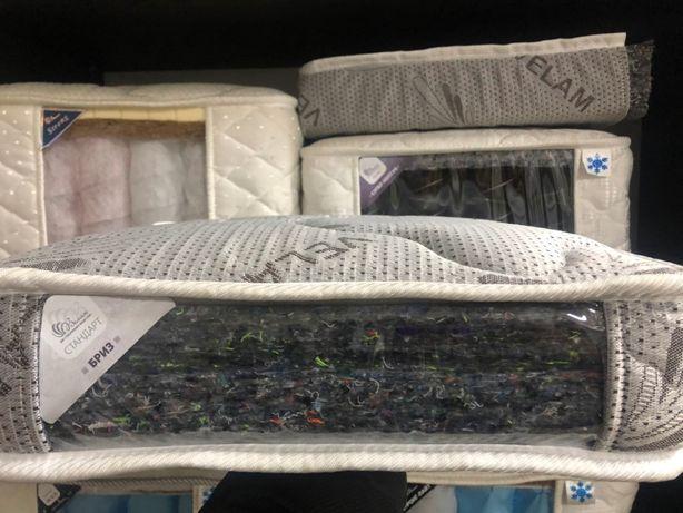 Матрацы топеры для диванов и отдыха Херсон - изображение 6