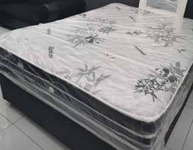 Need a bed???Brand new quality bed sets