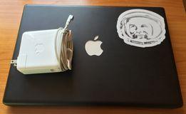 Apple MacBook 4.1 (модель А1181)