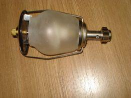 Lampka gazowa