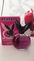 Playboy Queen of the game 60ml