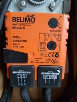 Электропривод Belimo SR24A-S