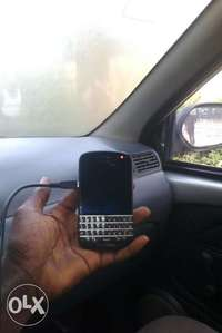 Urgently needed Blackberry q10 panel only 0