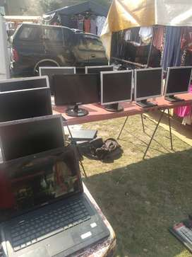 LCD screens for sale