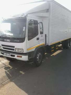 Furniture removals Roodepoort