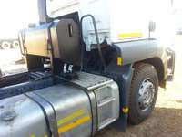 Image of We specialize in high quality hydraulic system installations