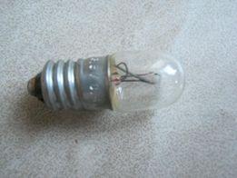 лампочки с термопарой 6,3 в