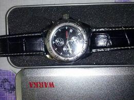 Zegarek WARKA nie noszony