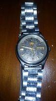 Механические часы Orient 469WA1-70 CA