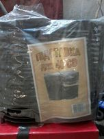 Подставка для дисков CD