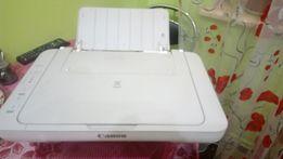 Canon MG 2440, Принтер-сканер
