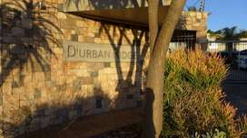 Secured Complex 1 Bedroom Unit to Let...Tygervalley