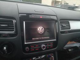 Naprawa nawigacji Bmw Audi Polskie menu Montaż Dojazd Gratis